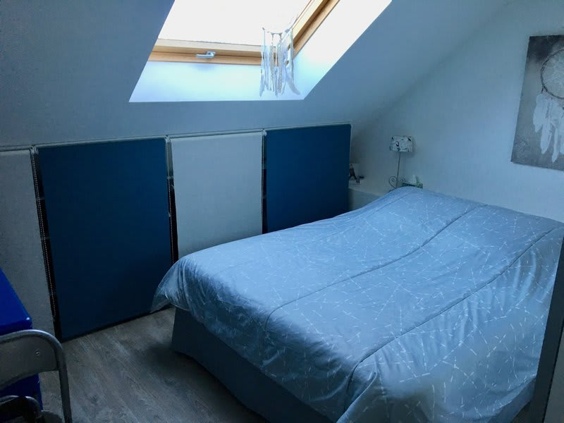 Vente appartement Claye souilly 240000€ - Photo 6