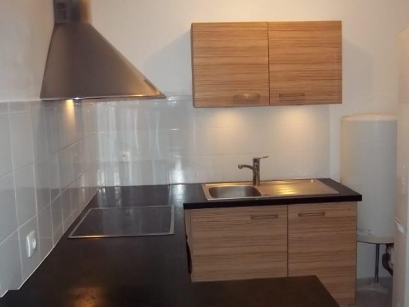 Vente immeuble Couzeix 178500€ - Photo 6