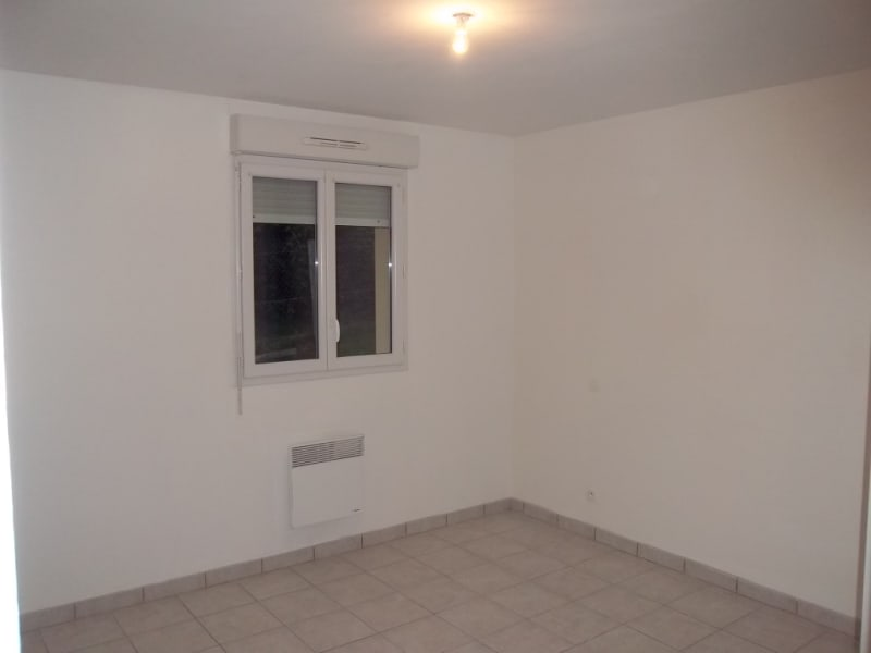 Vente immeuble Couzeix 178500€ - Photo 9