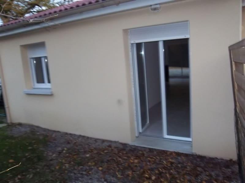 Vente maison / villa Couzeix 178500€ - Photo 2