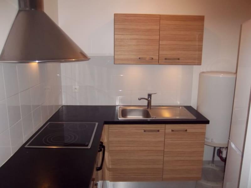 Vente maison / villa Couzeix 178500€ - Photo 6