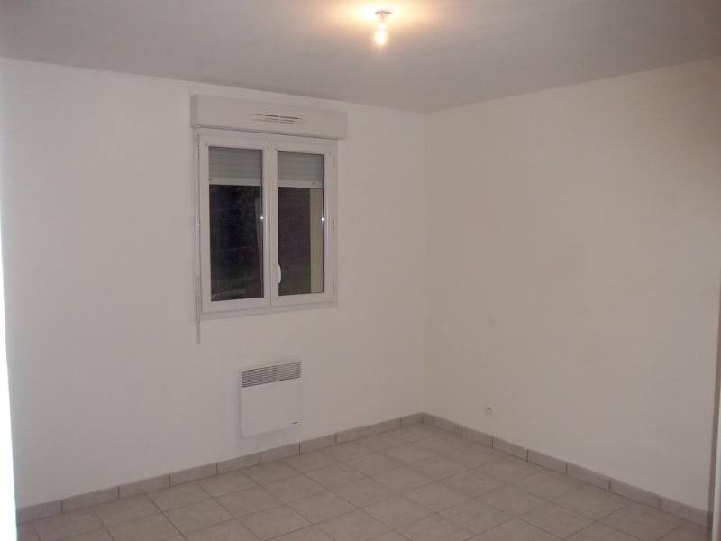 Vente maison / villa Couzeix 178500€ - Photo 8
