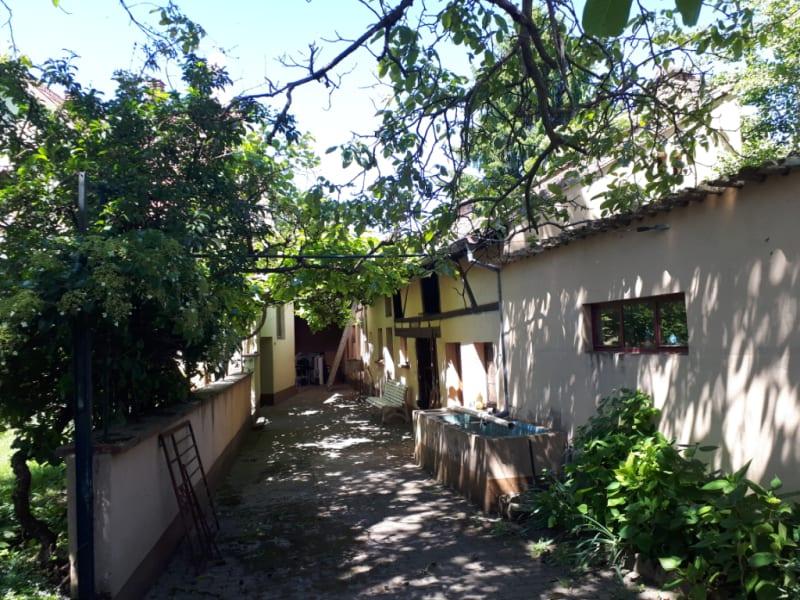 Vente maison / villa Vendenheim 332800€ - Photo 2