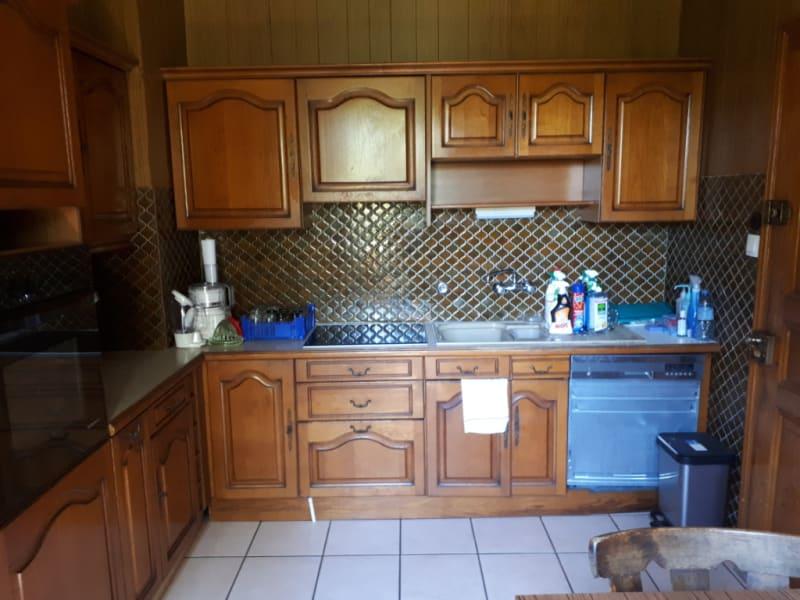 Vente maison / villa Vendenheim 332800€ - Photo 3