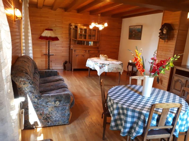 Vente maison / villa Vendenheim 332800€ - Photo 4