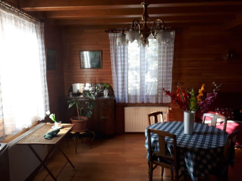 Vente maison / villa Vendenheim 332800€ - Photo 5
