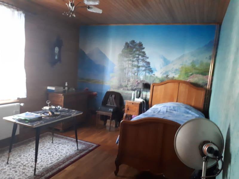 Vente maison / villa Vendenheim 332800€ - Photo 6