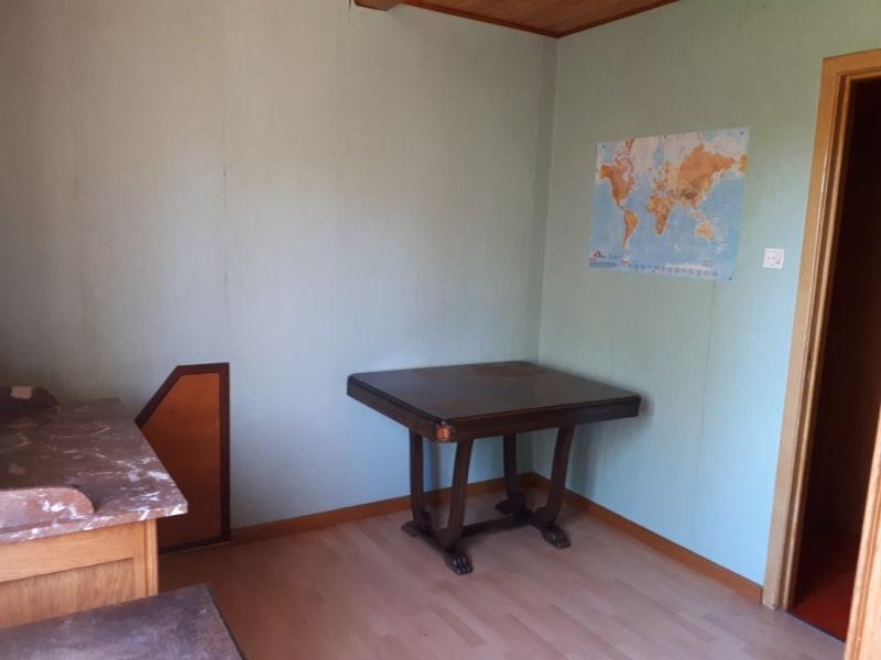 Vente maison / villa Vendenheim 332800€ - Photo 8