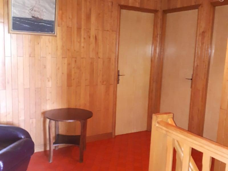 Vente maison / villa Vendenheim 332800€ - Photo 13
