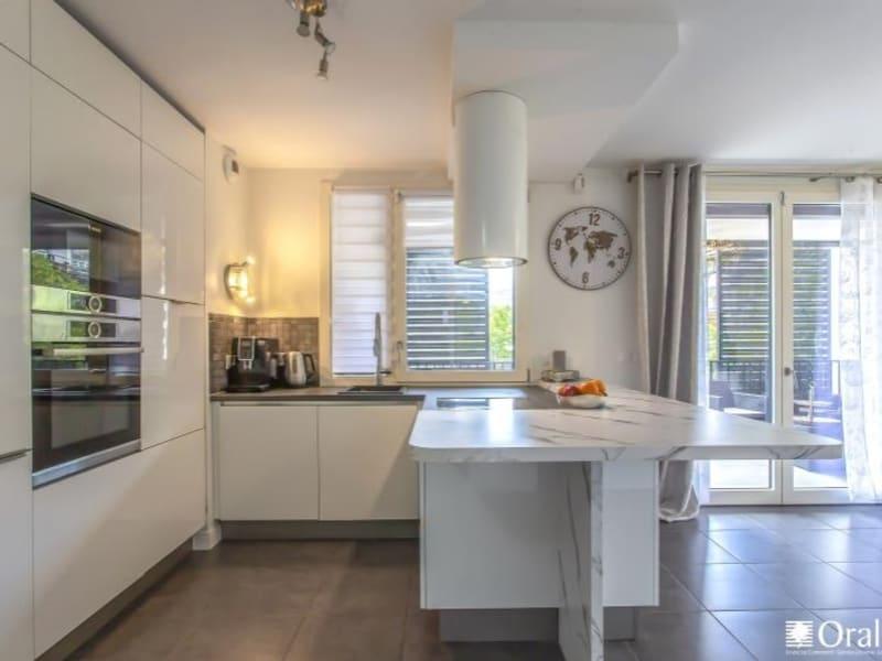 Vente appartement Meylan 315000€ - Photo 3
