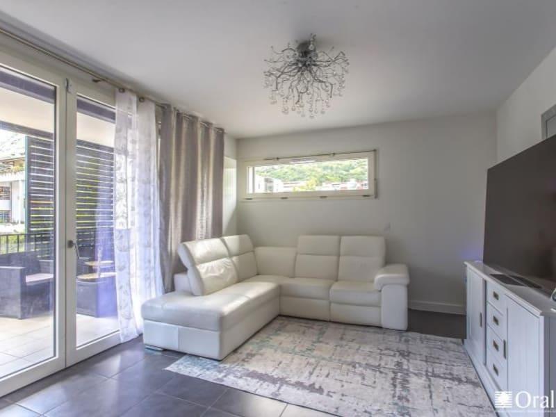 Vente appartement Meylan 315000€ - Photo 4