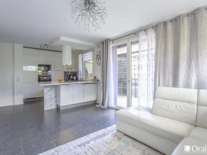 Vente appartement Meylan 315000€ - Photo 5