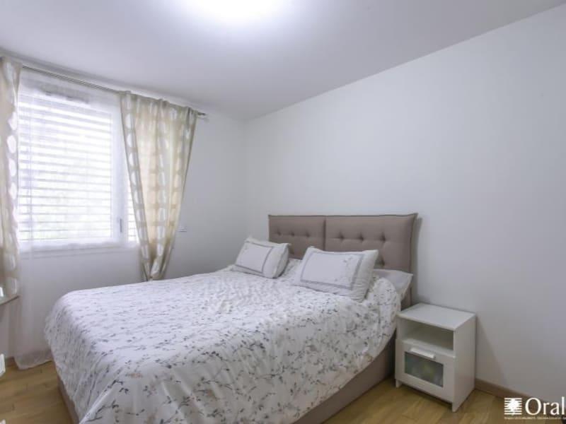 Vente appartement Meylan 315000€ - Photo 6