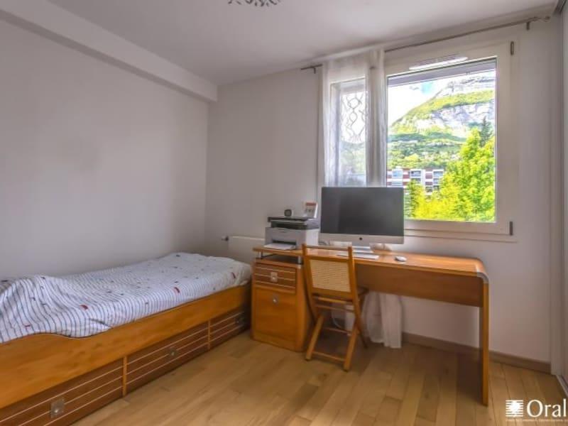 Vente appartement Meylan 315000€ - Photo 7