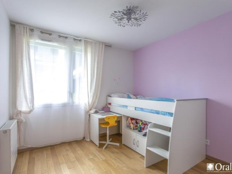 Vente appartement Meylan 315000€ - Photo 8