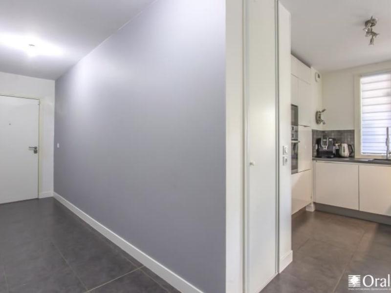 Vente appartement Meylan 315000€ - Photo 9