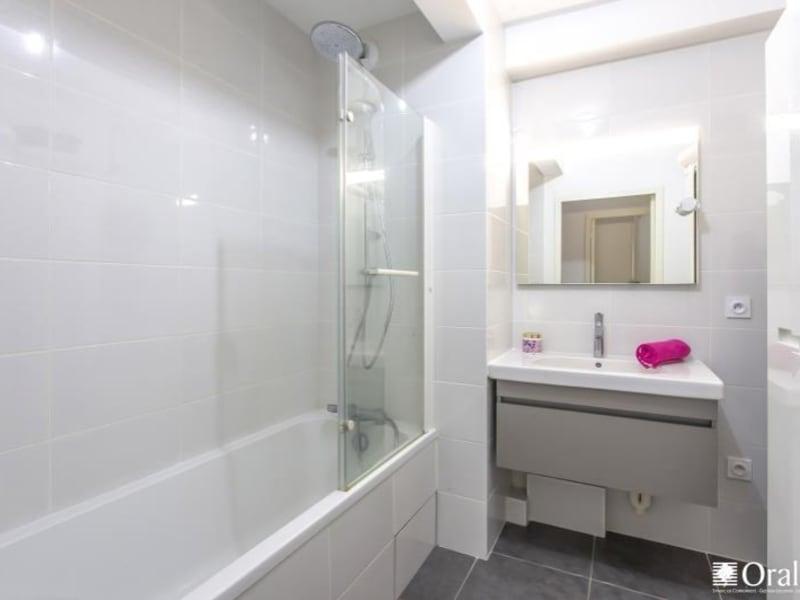 Vente appartement Meylan 315000€ - Photo 10