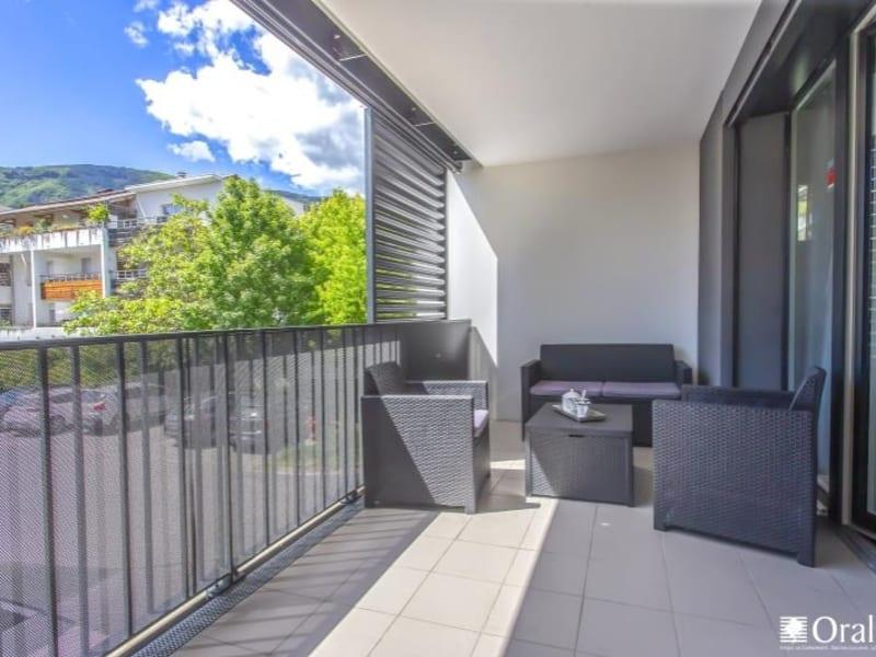 Vente appartement Meylan 315000€ - Photo 11