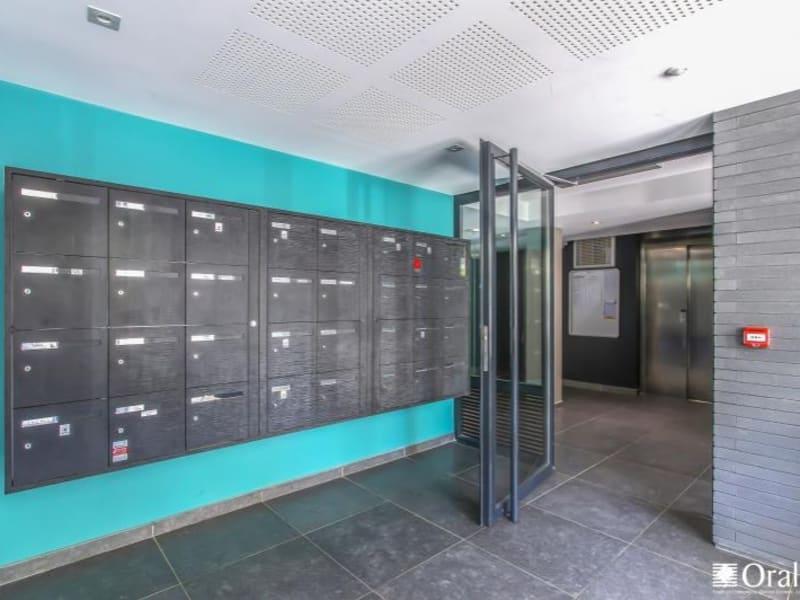 Vente appartement Meylan 315000€ - Photo 12