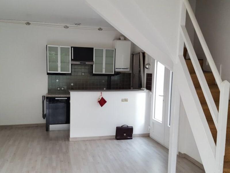 Location appartement Villemomble 829€ CC - Photo 10