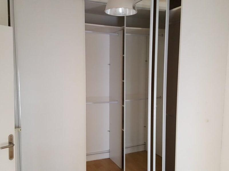 Location appartement Villemomble 829€ CC - Photo 11
