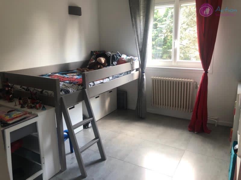 Vente maison / villa Lesigny 434000€ - Photo 8