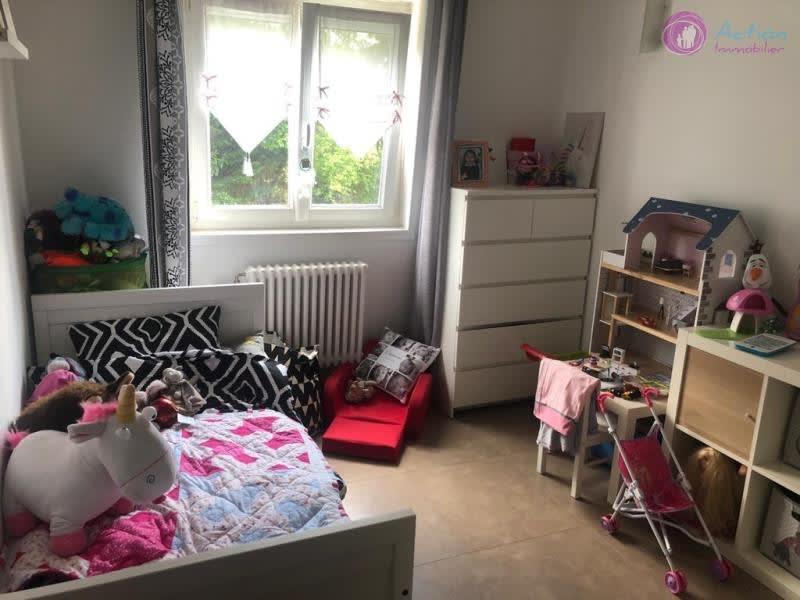 Vente maison / villa Lesigny 434000€ - Photo 9