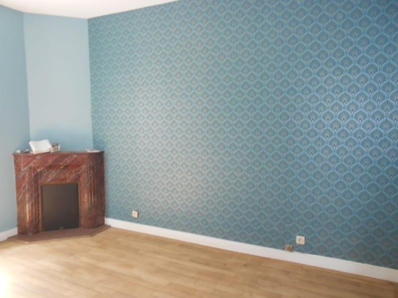 Rental apartment Vendôme 420€ CC - Picture 2