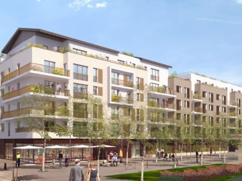 Vente appartement Rueil malmaison 483000€ - Photo 3