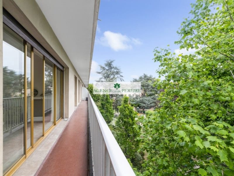 Vente appartement Neuilly-sur-seine 1890000€ - Photo 2