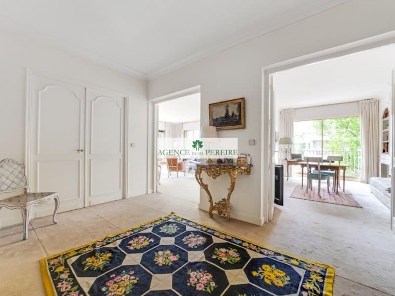 Vente appartement Neuilly-sur-seine 1890000€ - Photo 3