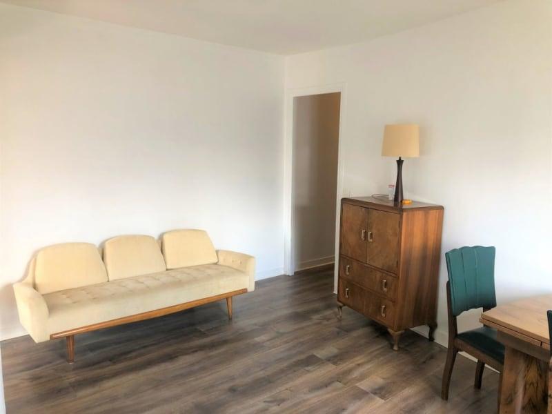 Location appartement Paris 17ème 2100€ CC - Photo 1