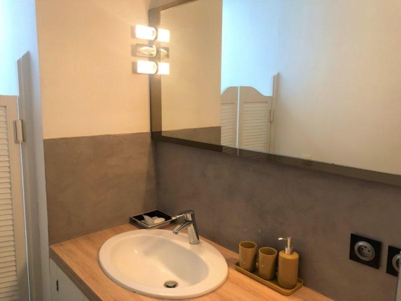 Location appartement Paris 17ème 2100€ CC - Photo 7
