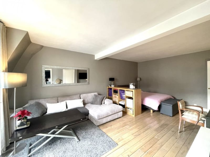Location appartement Paris 17ème 1390€ CC - Photo 4