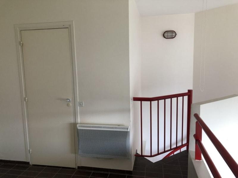 Location appartement Paris 17ème 1330€ CC - Photo 5