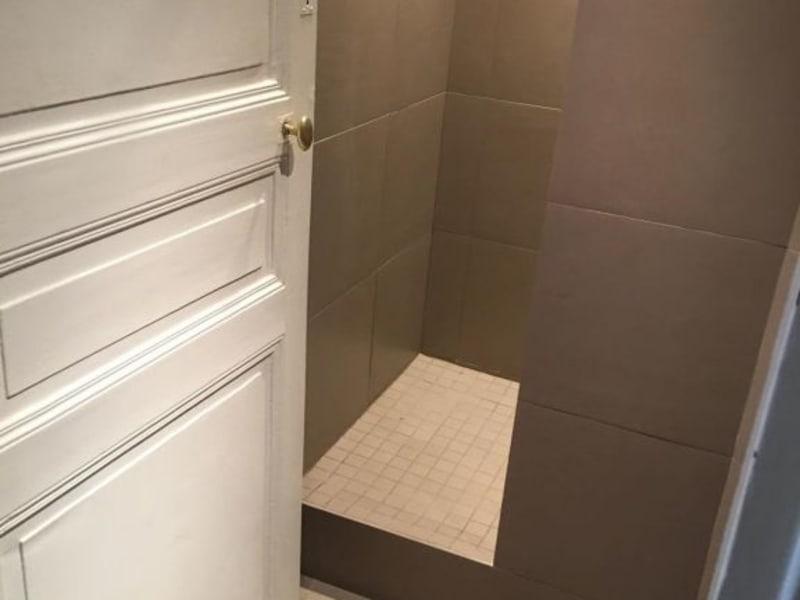 Location appartement Paris 17ème 3750€ CC - Photo 10
