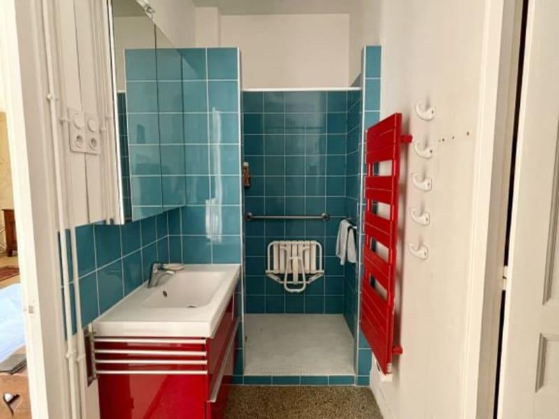 Vente appartement Paris 17ème 799000€ - Photo 10