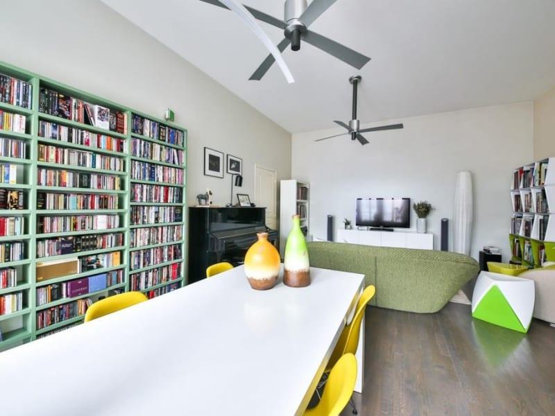 Vente appartement Paris 3ème 1350000€ - Photo 4