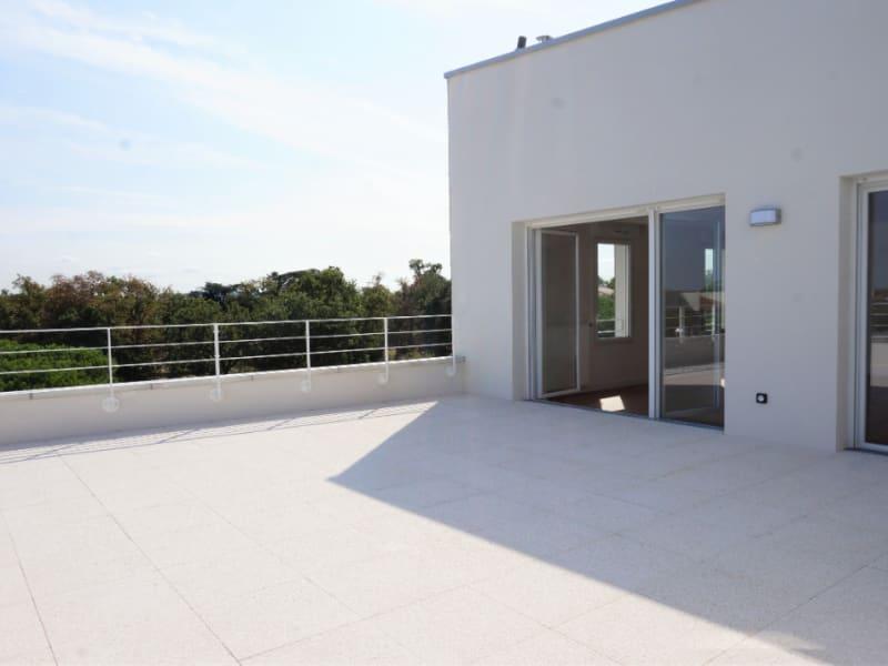 Vente appartement Cugnaux 350000€ - Photo 2