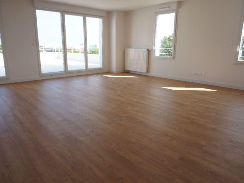 Vente appartement Cugnaux 350000€ - Photo 3