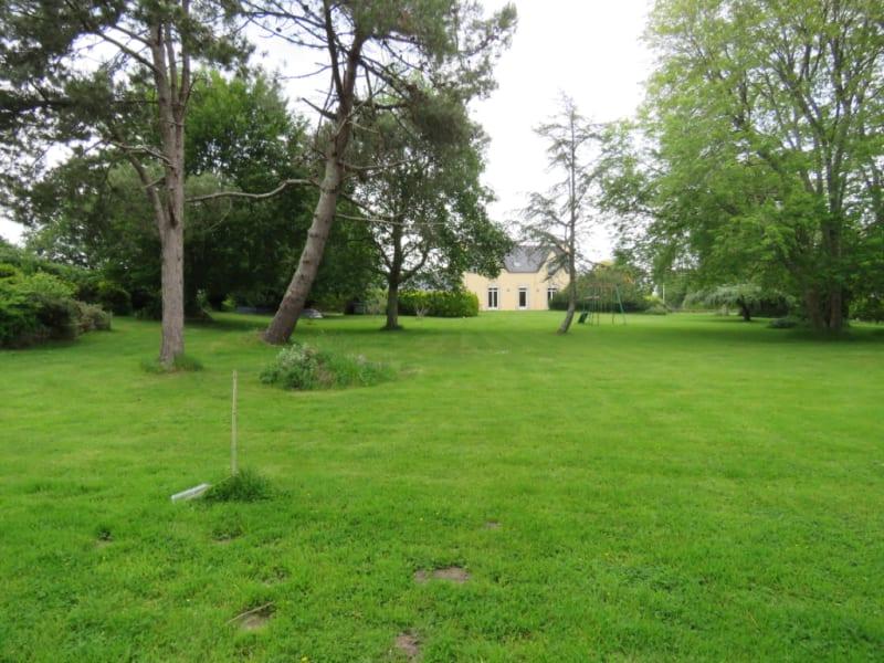 Vente maison / villa Plobannalec lesconil 387500€ - Photo 2