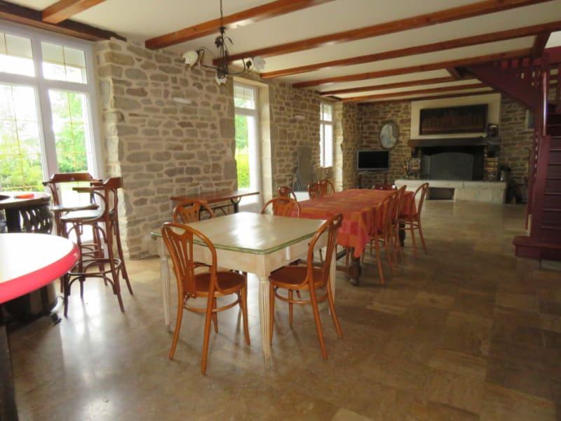 Vente maison / villa Plobannalec lesconil 387500€ - Photo 3