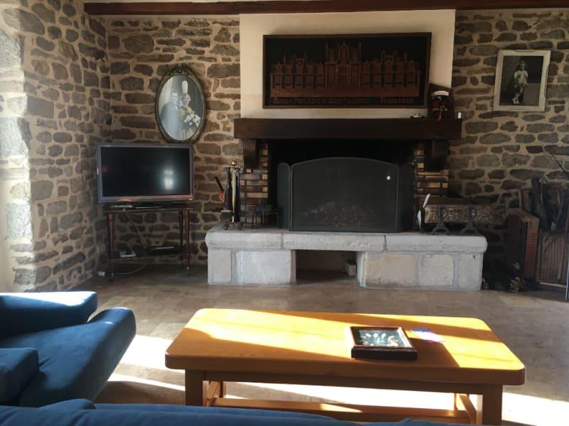 Vente maison / villa Plobannalec lesconil 387500€ - Photo 4