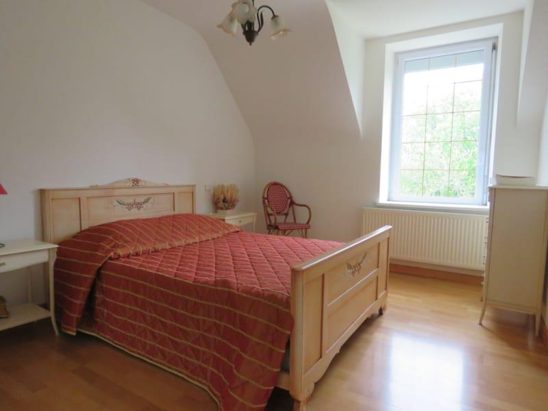 Vente maison / villa Plobannalec lesconil 387500€ - Photo 5
