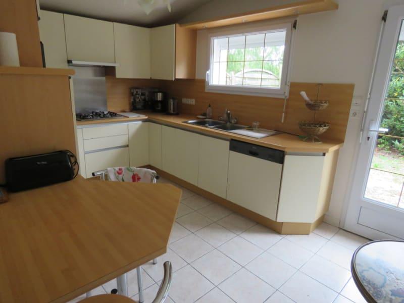 Vente maison / villa Plobannalec lesconil 387500€ - Photo 6