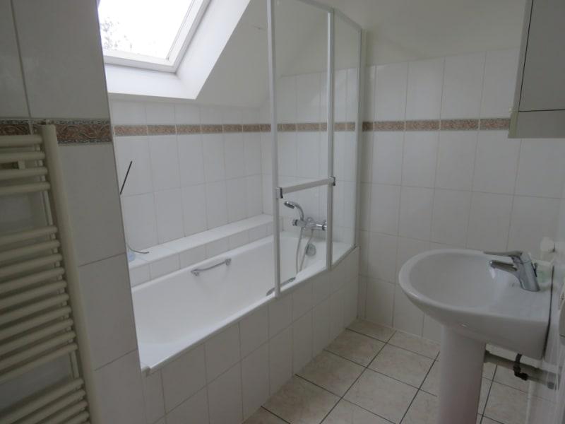 Vente maison / villa Plobannalec lesconil 387500€ - Photo 7