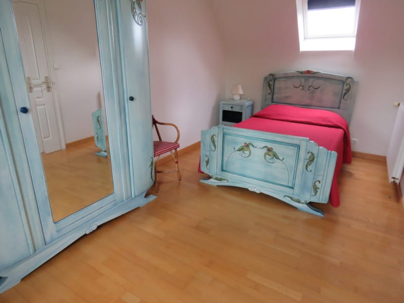 Vente maison / villa Plobannalec lesconil 387500€ - Photo 8