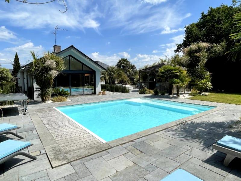 Vente maison / villa Pornichet 988000€ - Photo 1
