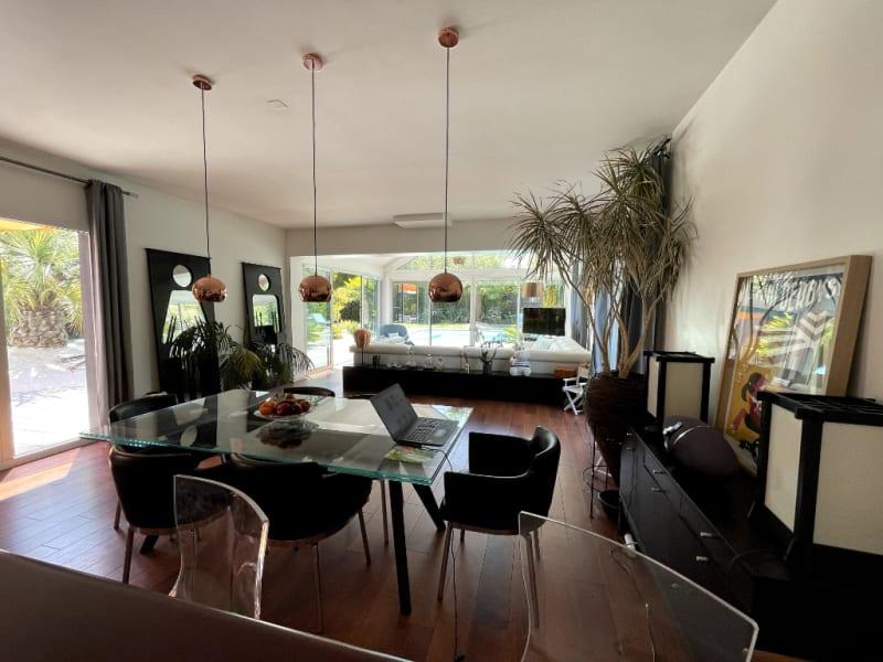 Vente maison / villa Pornichet 988000€ - Photo 2
