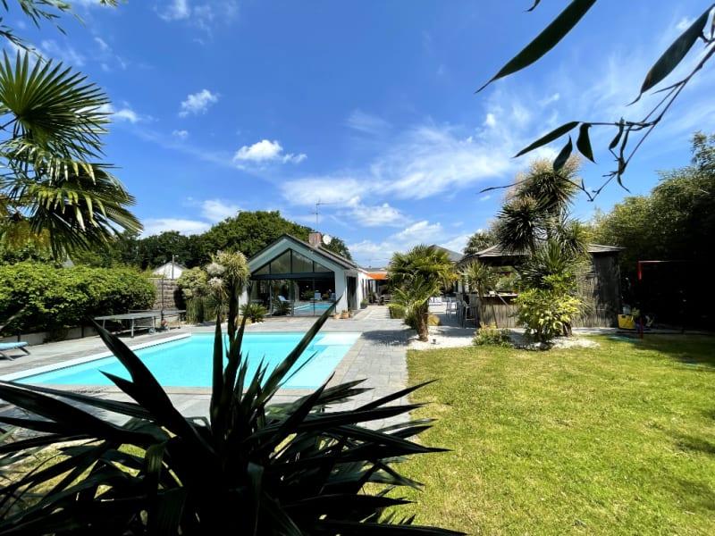 Vente maison / villa Pornichet 988000€ - Photo 3